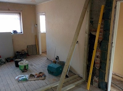 plumbing contractor in Phoenix