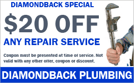 $20 Off Any Repair Service