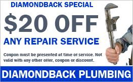 $20 Repair or Service