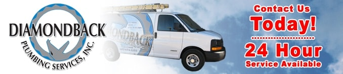 Septic Services in Phoenix - Repair, Pumping & Installation