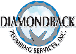 Diamondback Plumbing: The Phoenix Plumbing Professionals