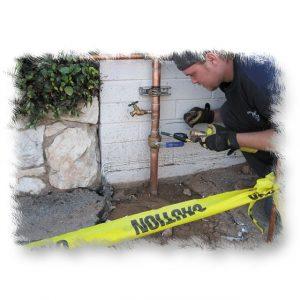 Diamondback Plumbing - Plumber Tools Phoenix
